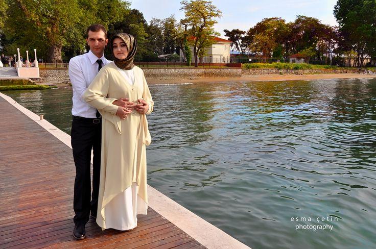Turkey-Yalova-İstanbul-Bursa-Kocaeli Nişan çekimleri Fotoğrafçılık