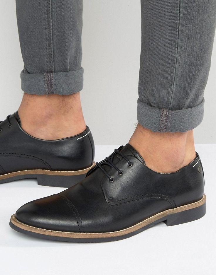 Bild 1 von Jack & Jones – Billy – Schuhe
