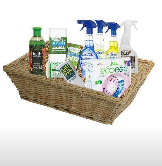 "Eco Diane on Twitter: ""#Student essential hamper #ecofriendly #crueltyfree #uni #university #leavinghome #mumsinbiz #wineoclock #mums #staffordshirehour #leedshour https://t.co/4ljjHnyVC4"""