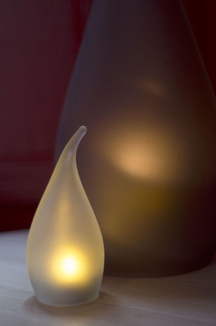 Nos collections d'alambiques, seront trouver leur place sur les tables les plus élégantes, en lumière d'appoint ou en simple élément de décoration. Quelque soit