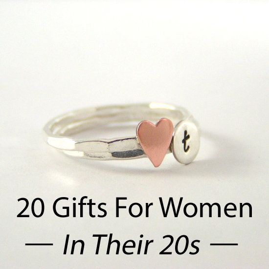 Affordable gifts for women in their 20s! Are you looking for original ideas  for a gift for girls and you can't make a worthy choice? - Affordable Gifts For Women In Their 20s! Are You Looking For