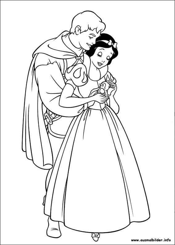 Schneewittchen Malvorlagen Snow White Coloring Pages Disney Princess Coloring Pages Princess Coloring Pages
