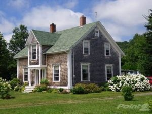 Homes for Sale in Karsdale, Nova Scotia $249,000 - Annapolis Valley Real Estate For Sale - Kijiji Annapolis Valley Canada.