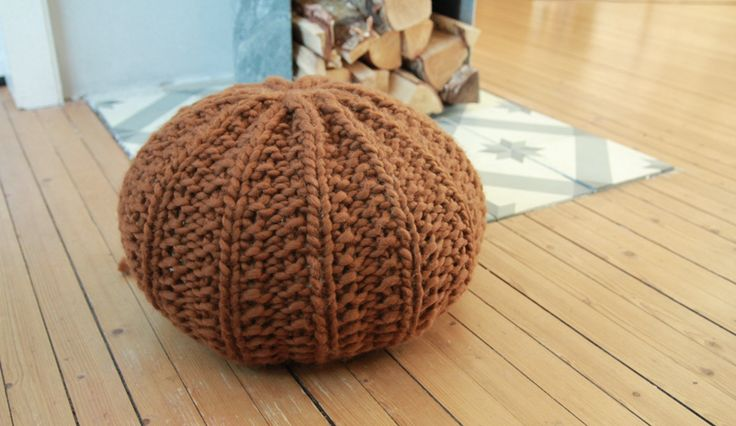1408 best images about knitting on Pinterest Baby patterns, Knit patterns a...