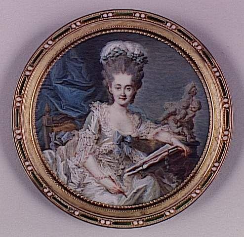 Vers 1776