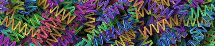 Trouver les serveurs DNS les plus proches - ShevArezo`Blog #dns #reseau