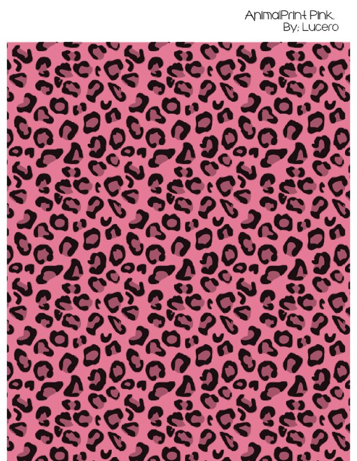 80 best images about patterns animal print on pinterest pink cheetah cheetahs and phone. Black Bedroom Furniture Sets. Home Design Ideas