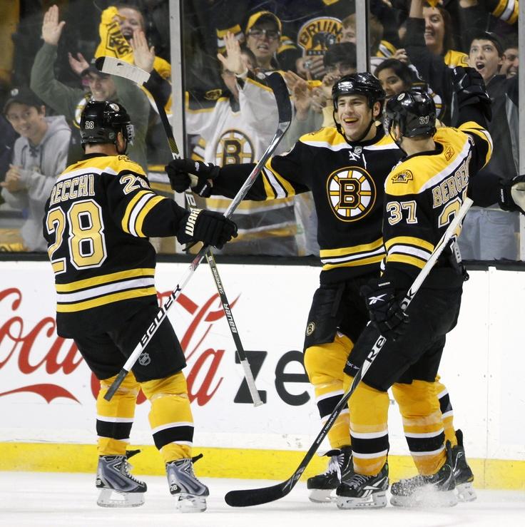 13 best Hockey images on Pinterest  4f687b546