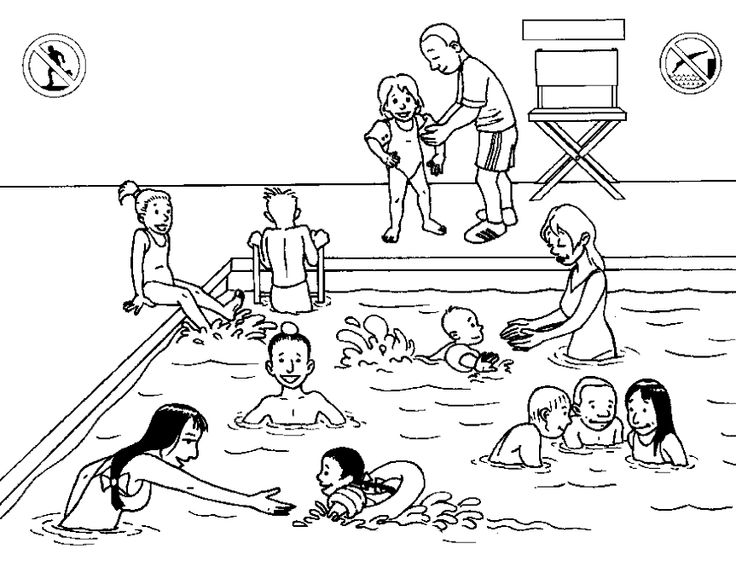 Nadar caste coloring pages
