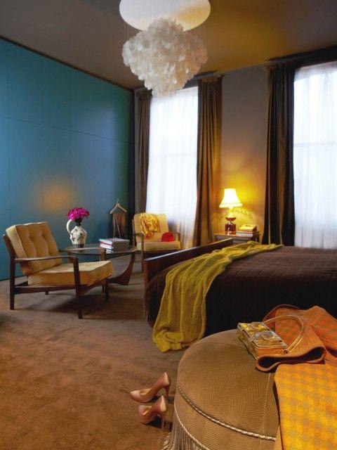 1000 id es sur le th me chambre gothique sur pinterest lit gothique chambres et meubles gothiques. Black Bedroom Furniture Sets. Home Design Ideas