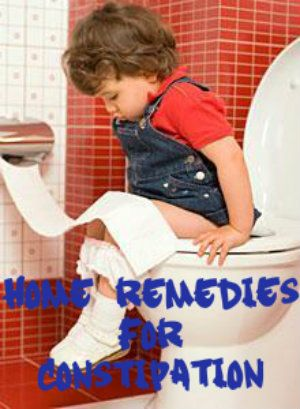 Constipation is one of the most common problemsamongkids. Even we are in a constant battle with potty every since H was born. My husband calls me Potty minister!So, if you too eagerly wait for y…