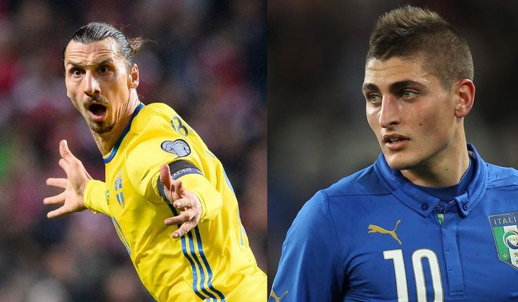 Italie Suède Streaming Live en Direct : Euro 2016 - heure, matches et chaîne TV - https://www.isogossip.com/italie-suede-streaming-17013/