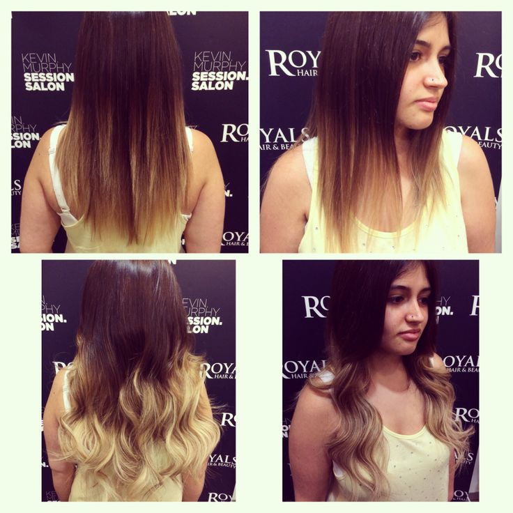 15 best tapes images on pinterest tape extensions hair and hair balayage and full head tape extensions pmusecretfo Images