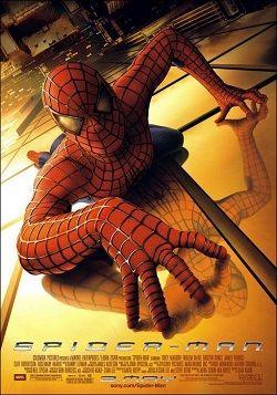 """Ver película Spider-Man 1 online latino 2002 gratis VK completa HD sin cortes descargar audio español latino online. Género: Fantasía, Acción Sinopsis: """"Spider-Man 1 online latino 2002"""". """"Spiderman 1"""". """"El hombre araña 1"""". Tras la muerte de sus padres, Peter Parker, un tí"""
