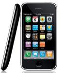 Apple iPhone 3GS 8GB GSM SmartPhone - Black - Unlocked