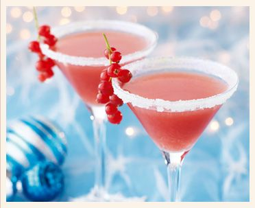 87 best DIY Drinks for an Ugly Christmas Sweater Party images on ...