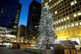 Chicago and Then Some: THINGS TO DO IN CHICAGO AT CHRISTMAS #marshacollins #loveyourhome #homeimprovement
