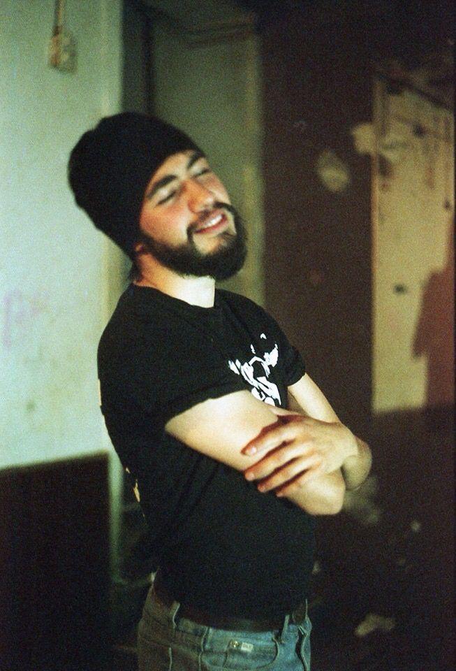 Cristóbal Briceño