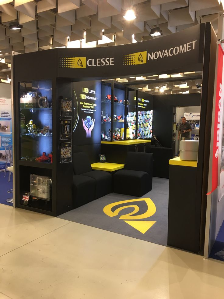 Exhibition Stand Builders Coventry : Best images about exhibition stand design and build by