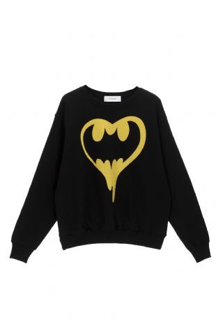 lovely batman