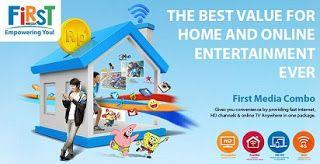 Cara Daftar Paket Internet,Cara Daftar Paket Internet MyMax3 Biznet,Daftar Paket Internet Biznet Dan Cara,Harga dan Cara Daftar Paket Internet Biznet,Paket Internet Dan Tv Kabel,tv kabel first media,
