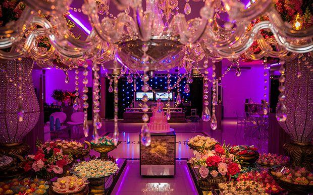 festa-15-anos-decoracao-delicada-romantica-6
