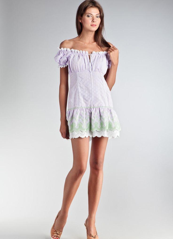 Летние открытые платья, новые коллекции на Wikimax.ru Новинки уже доступныhttps://wikimax.ru/category/letnie-otkrytye-platya-otc-35047