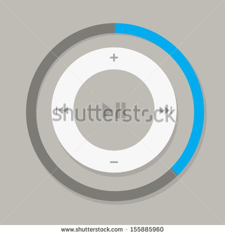 web buttons and music controls icons http://www.shutterstock.com/pic-155885960/stock-vector-web-buttons-and-music-controls-icons.html?src=kf6DuYeydaJbeAU9sja52A-1-8
