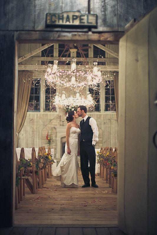 Sonora Wedding Photographer Kym And Jasper S Union Hill Inn Still Music