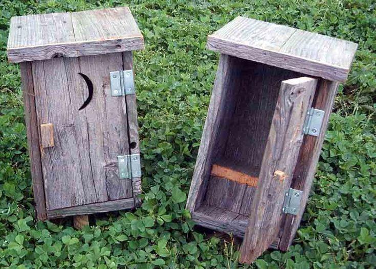 best 20+ birdhouse designs ideas on pinterest | diy birdhouse