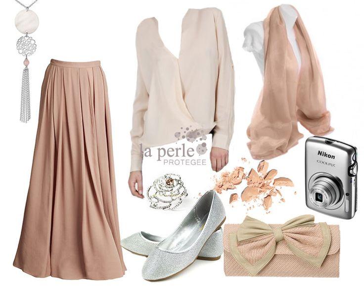 tenue-mariage1