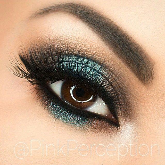Gorgeous colors. ❤️