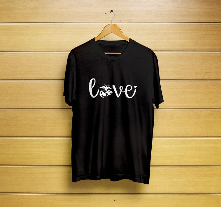 USMC Love V T-Shirt  #loveshirt #lovet-shirt #lovetee #usmcshirt #usmcloveshirt #usmclovet-shirt #t-shirt #shirt #customt-shirt #customshirt #menst-shirt #mensshirt #mensclothing #womenst-shirt #womensshirt #womensclothing #clothing #unisext-shirt #unisex