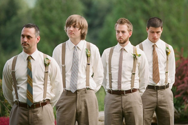 basically... i want groomsmen who look like they could be in mumford & sons.