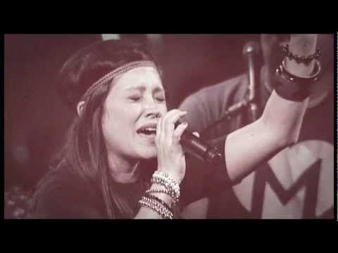 Kari Jobe & Desperation Band