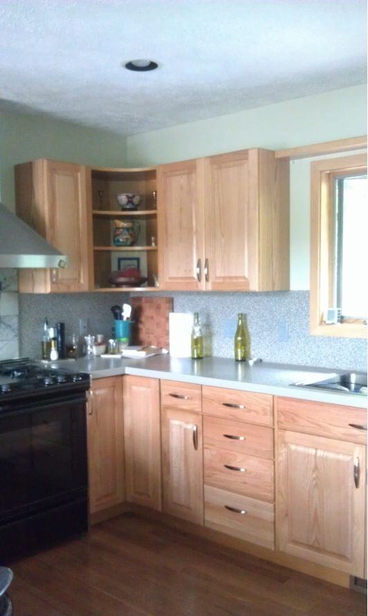 upscale kitchen cabinets 57 best images about cabinet maker built ins on 3092