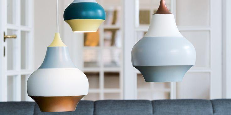 Louis Poulsen er en international belysningsproducent og ejet af Polaris Private Equity. Louis Poulsen henvender sig til både det professionelle og private belysningsmarked, og producerer og udvikler belysninger og løsninger til både indendørs og udendørs applikationer.
