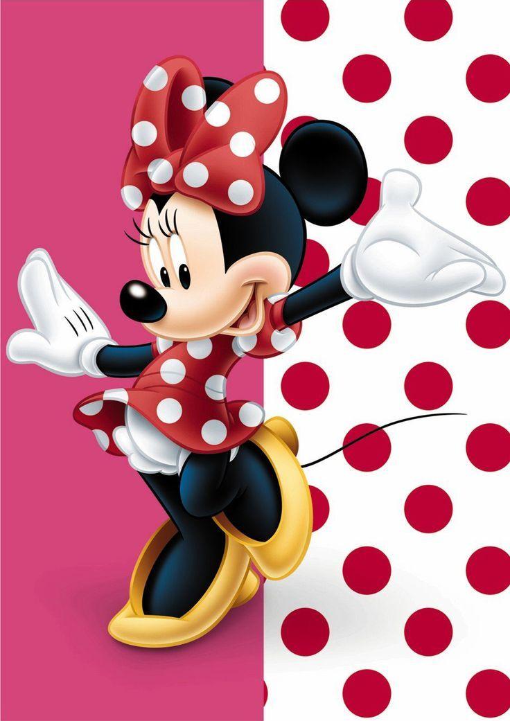Imagenes De Mimi Mouse wallpapers (48 Wallpapers) – HD Wallpapers