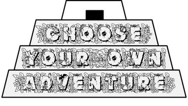 Crafts And Gifts moreover Printable Skylanders Coloring Pages besides Free Printable Halloween Coloring Pages For Kids in addition Choose Your Own Adventure moreover Printable Skylanders Coloring Pages. on frugal finds