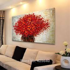 Resultado de imagem para decoracion de salas modernas imagenes