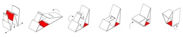 https://ergonomics8.weebly.com/ergonomic--anthropometric.html
