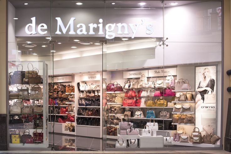 Via Veneta Premium has a new stockist in Durban: De Marigny's – Gateway (031) 5664555 Shop G307 Gateway Theatre of Shopping, 1 Palm Blvrd, Umshlanga, Durban  De Marigny's – The Pavilion Centre (031) 2657090 153, The Pavilion Centre, Jack Martens Dr, Durban