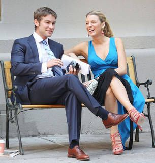 Gossip Girl's Last Episode of Season 6 (and All Time): When Will It Air