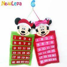 Resultado de imagen para decoracion navideña mickey y minnie mouse