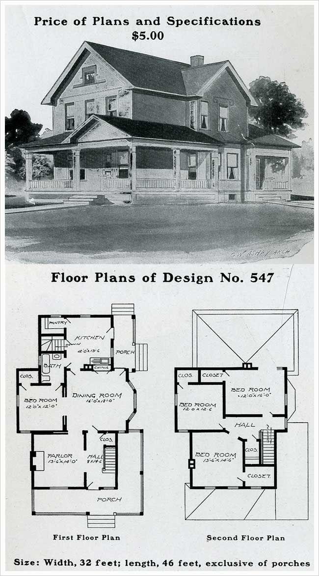 309323186974fe6a44cf4c33b52bf07b Radford Home Plans on sunshine home plans, stone home plans, vintage queen anne home plans, 1905 vintage home plans, 1960 home plans, 1850 home plans, 1925 home plans,