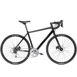 Trek CrossRip LTD - Trek Bicycle Superstore