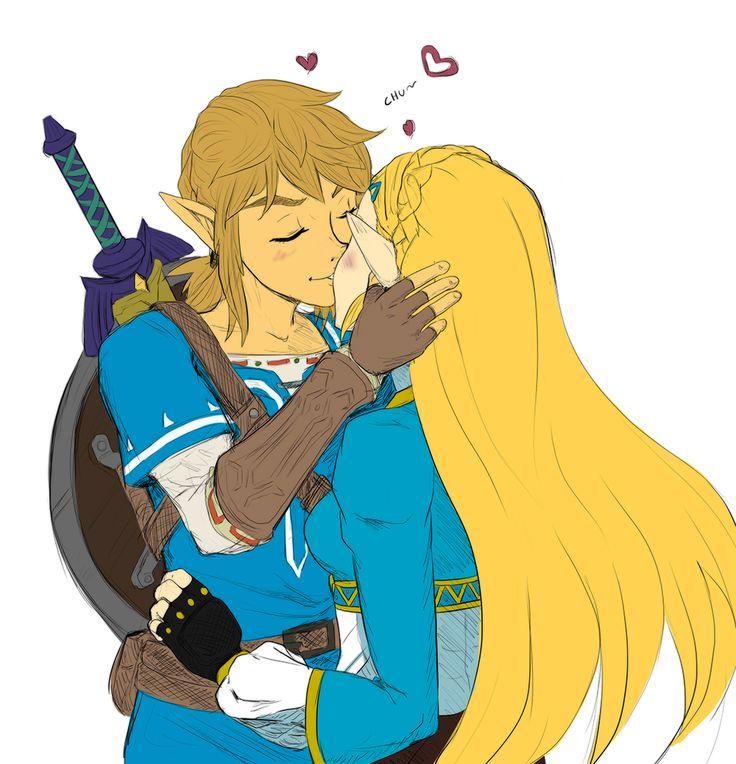 """munettie: """"Valentines day is just around the corner. ~"""