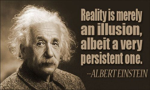 Inspiring Quotations from Albert Einstein