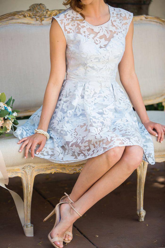 morning lavender bridal, bridal shower dresses for women, cute lace dresses for women, wedding guest dresses, tulle skirts
