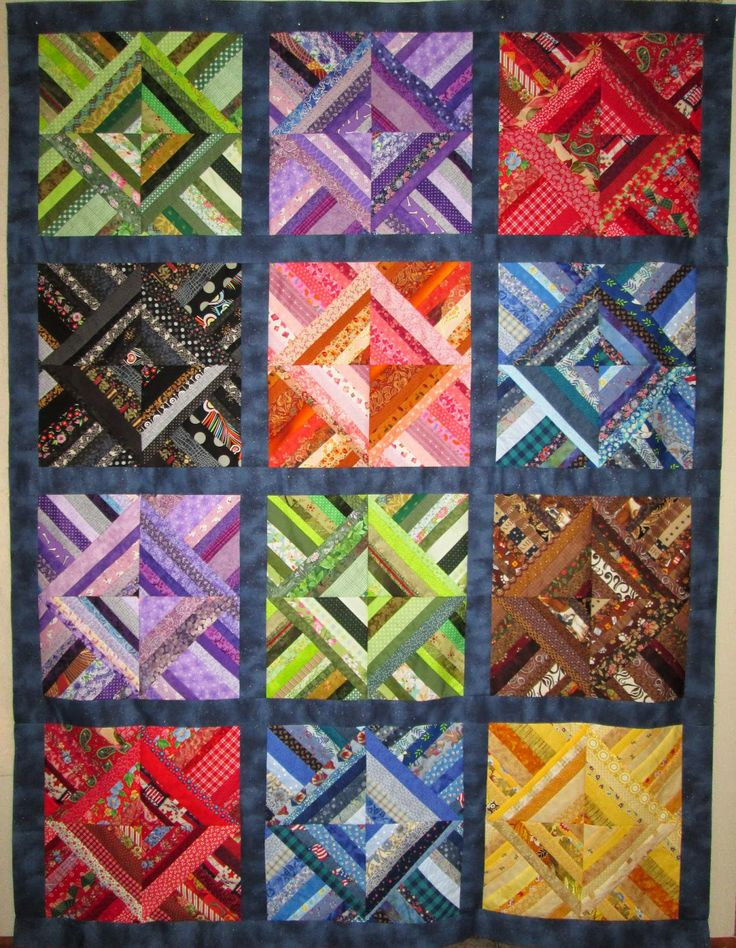 159 best Patchwork Quilt Color images on Pinterest | Quilting ... : quilts and a mug - Adamdwight.com